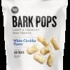 1050 - Bark Pops