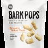 1051 - Bark Pops