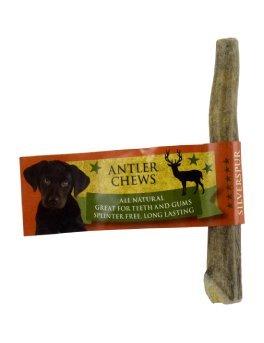 Elk Antler 5 inch