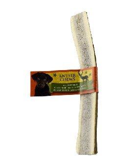 Elk Antler 8 Inch