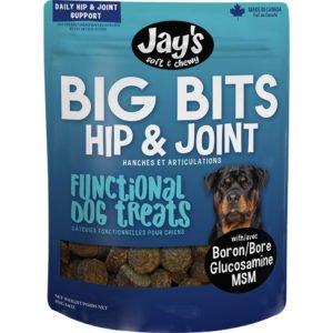 Jay's |Big Bits