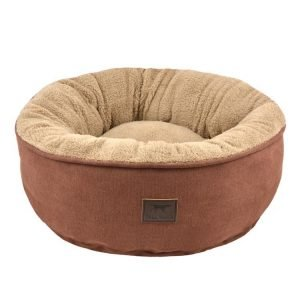 Tall Tails Donut bed