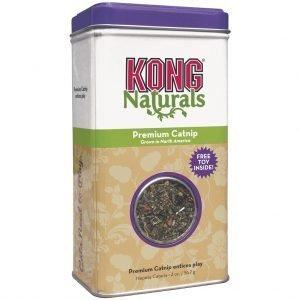 Naturals Premium Catnip